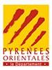 Conseil departemental des Pyrénées Orientales partenaire du Pole Action media