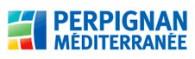Perpignan Méditerranée partenaire du Pôle Action Media
