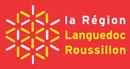 logo-region-languedoc-roussillon