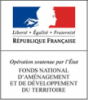 logo-republique-francaise-e1348503130280
