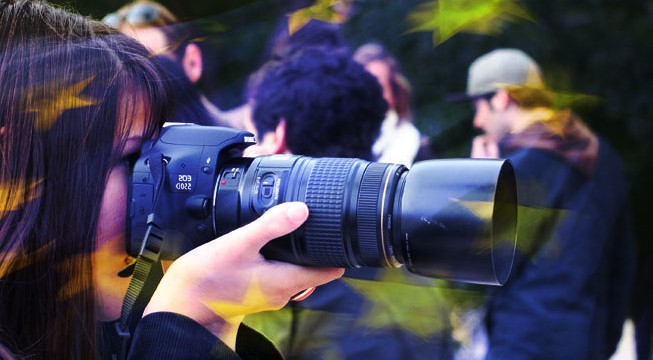 pole-action-media-programme-leonardo