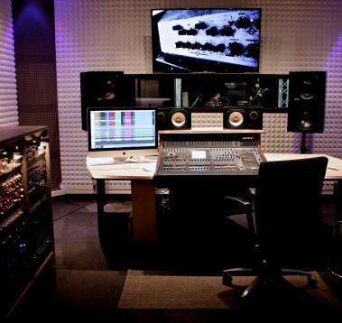 studio-idem 1