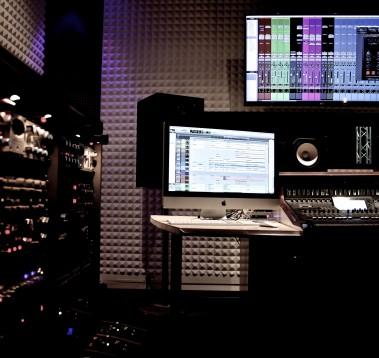 studio-idem 9