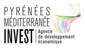 PAM partenaire de Pyrénées Méditerranée Invest