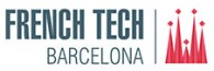 Le PAM membre de la French Tech Barcelona