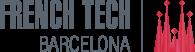FrenchTechBarcelona_Logo_Header