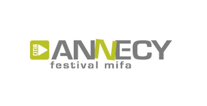 Le Festival International du film d'animation Annecy 2016