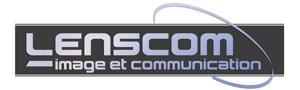 Lenscom_logo_300