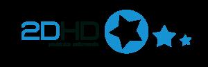 Logo_2DHD_2019_RVB