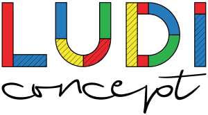 Logo_LUDIconcept