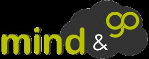 Logo Mind & Go