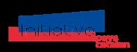 Logo Initiatives Pays Catalan