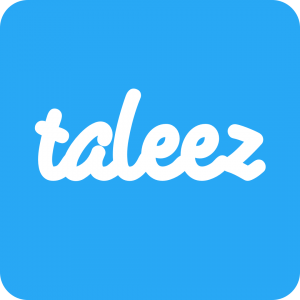 logo-taleez-HD (1)